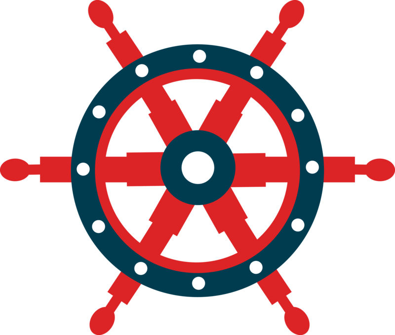 Wheel transparent nautical. Download free png cliparts
