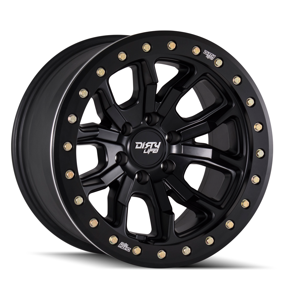 Wheel transparent new. Wheels product category the