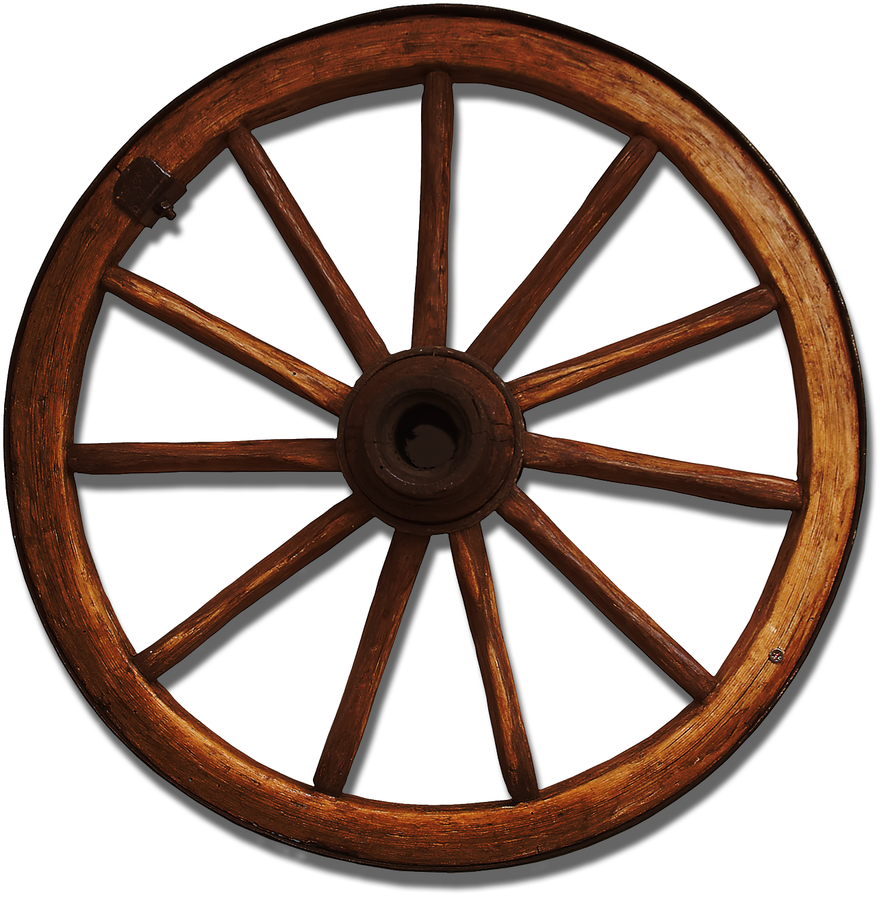 Wheel transparent old. Wagon png picture arts