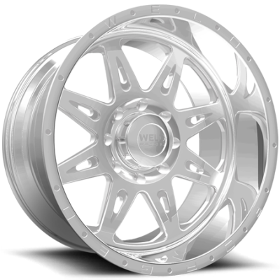 Wheel transparent weld. Wheels and racing xt