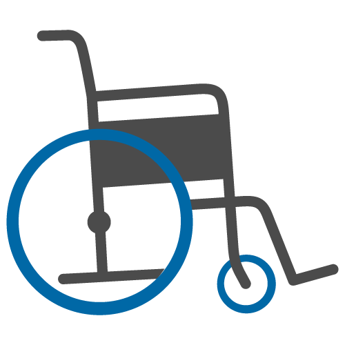 Wheelchair clipart nurse wheelchair. Pushing png transparent images