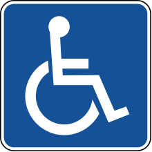 wheelchair clipart pwd
