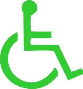 wheelchair clipart nurse wheelchair