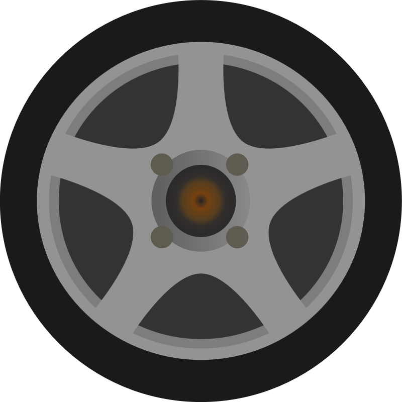 Free tire image download. Wheels clipart clip library
