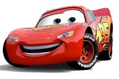 Wheels clipart lightning mcqueen. Intro websale shop de