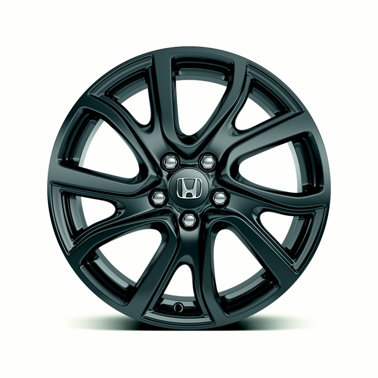 Wheels clipart mag wheel. Best honda images