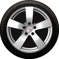 Wheels clipart mag wheel. Car png transparent images