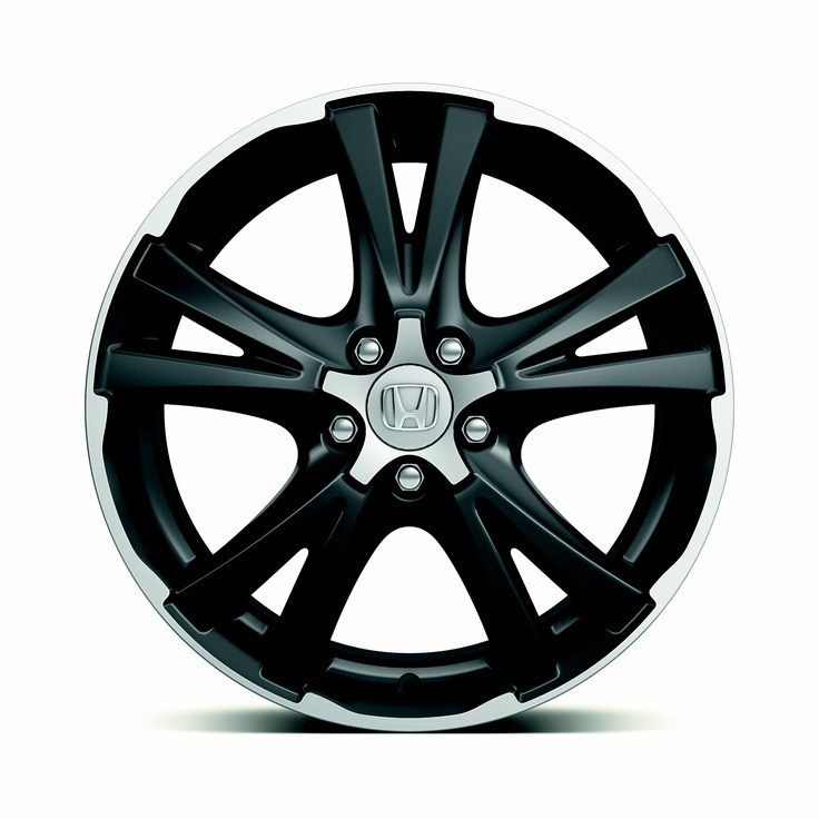 best car design. Wheels clipart mag wheel png black and white library