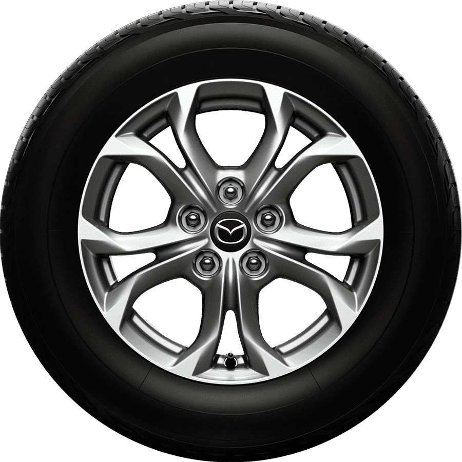 Car png transparent images. Wheels clipart mag wheel clip free stock