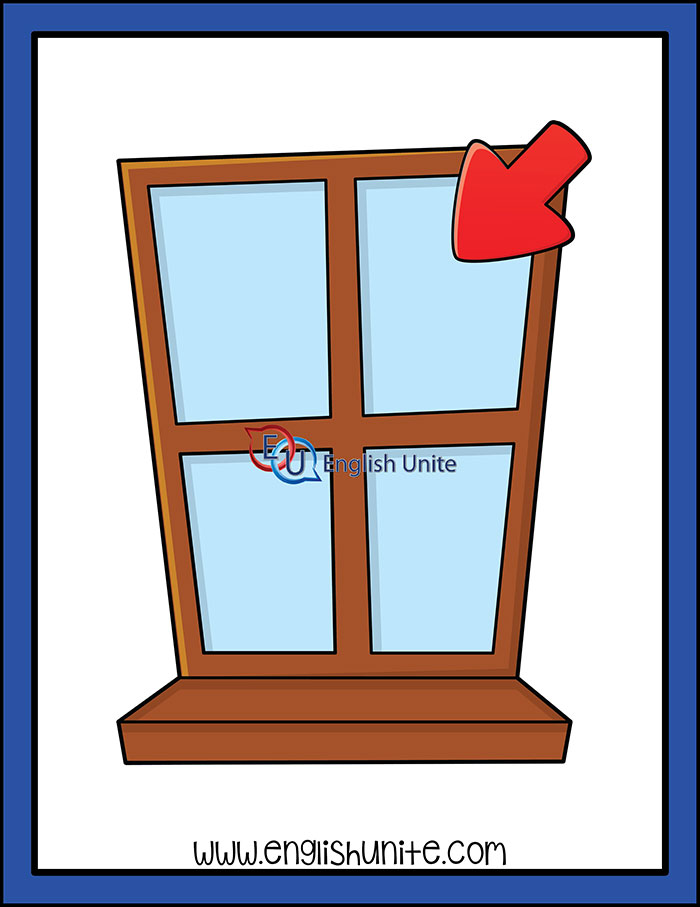 Where is in clipart pane. Homophone english unite clip