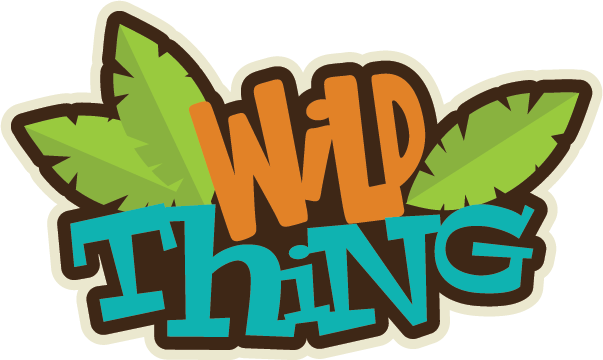 Crown clip wild things. Free thing cliparts download
