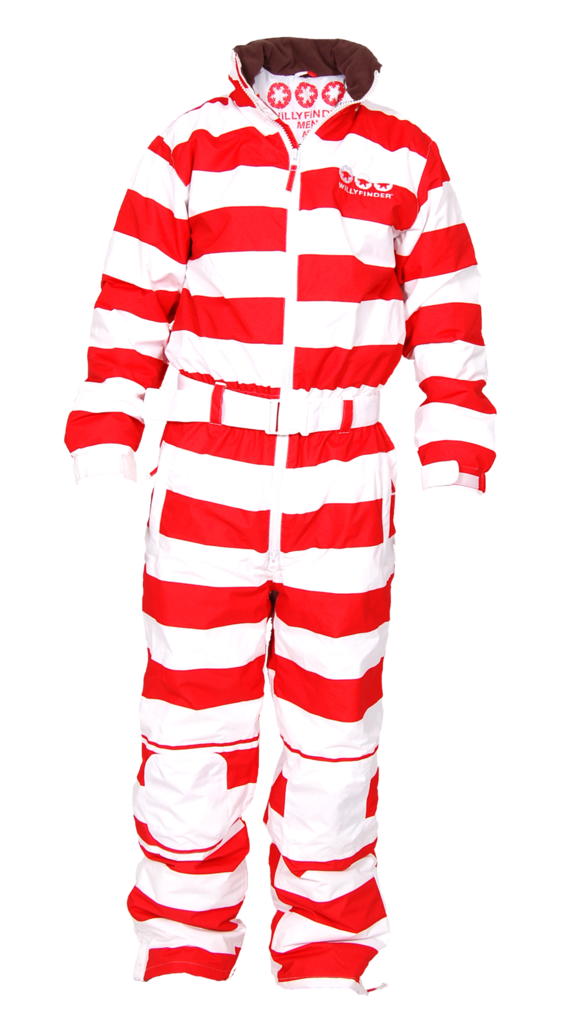 Wheres waldo hat png. Where s willy willyfinder