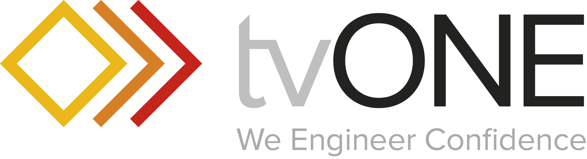 tv one logo png