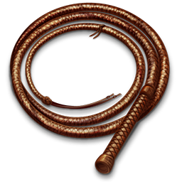 Whip clipart. Free leather cliparts download