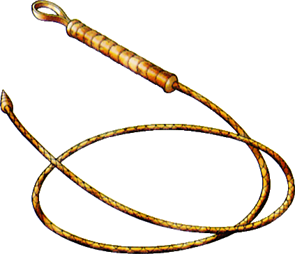 Dragon quest wiki fandom. Whip clipart leather whip banner royalty free library