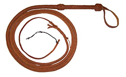 Amazon com bullwhip tan. Whip clipart leather whip svg transparent