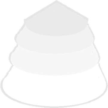 whip cream png #94015637