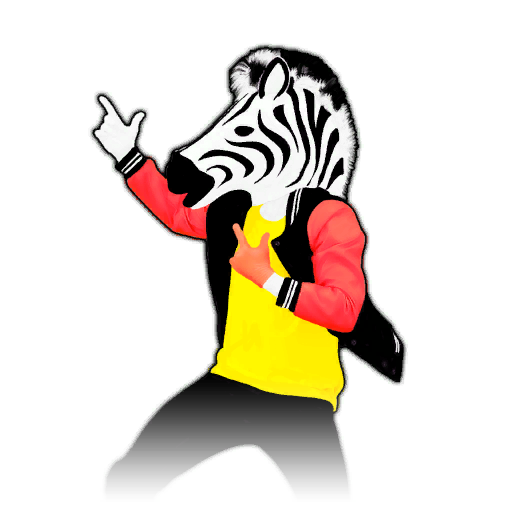 watch me whip png #93902343