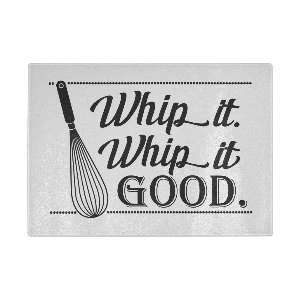 Whip it good png. Funny sayings kitchen cutting