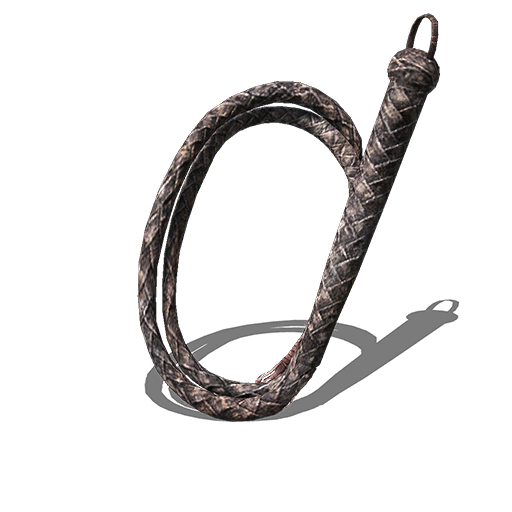 Whip png. Images free download