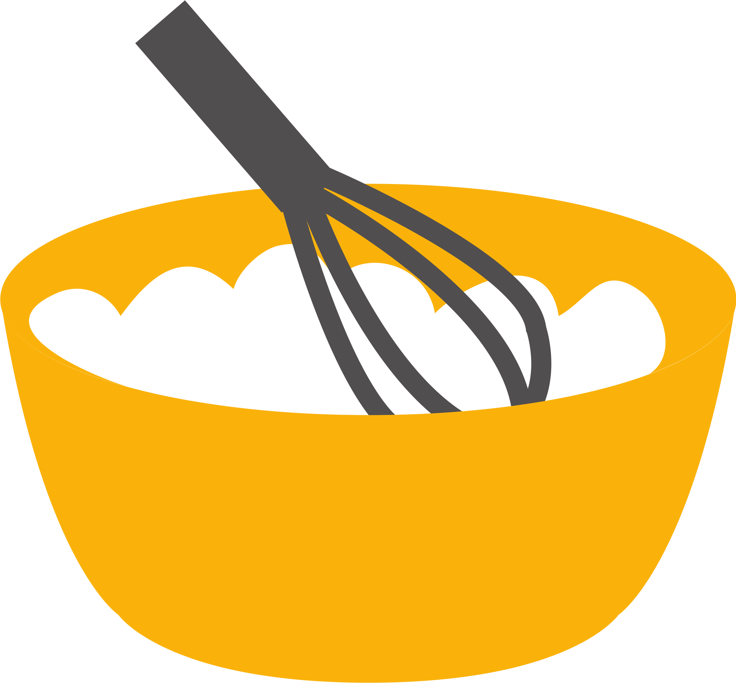 Clipart baking whisk and. Kitchen clip image royalty free stock