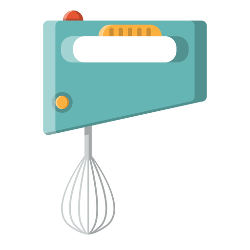 Whisk clipart hand whisk. Mixer icon kitchen transparent