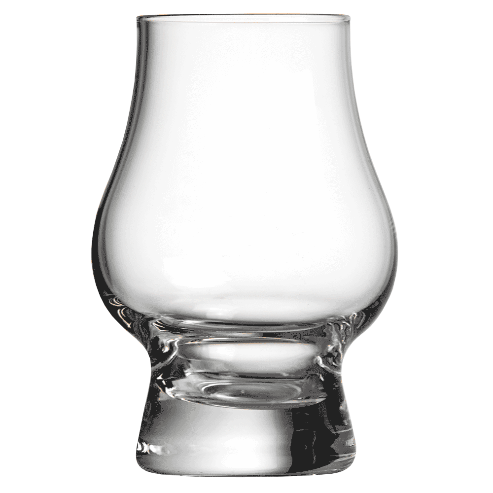 Whiskey drawing tumbler glass. Whisky glasses click to