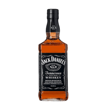 Whiskey drawing jack daniels bottle. N online at the
