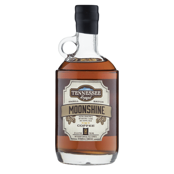 Whiskey drawing moonshine. Buy denning s point