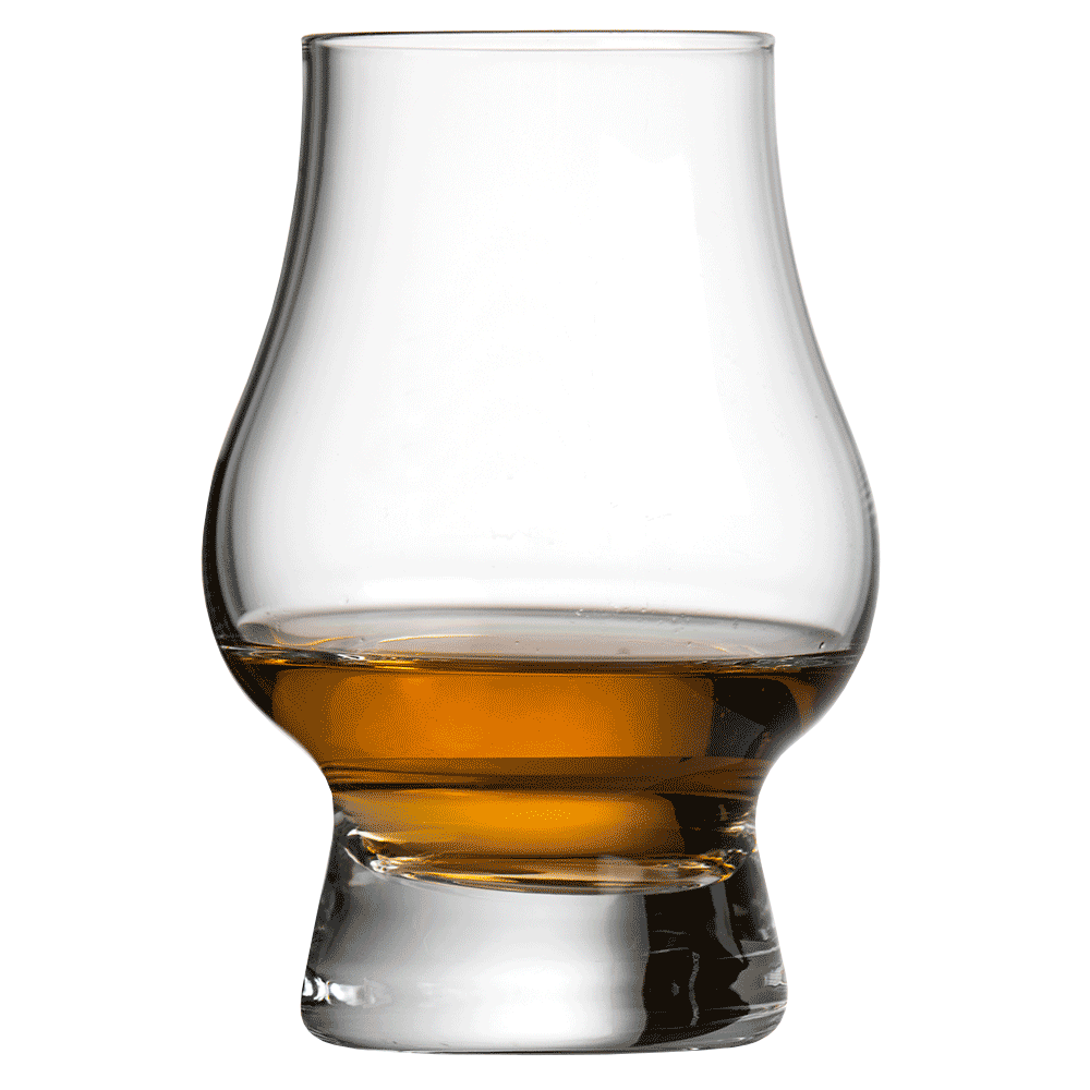Whiskey glass png. Perfect whisky heavyweight spirit