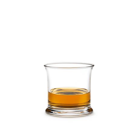 Whiskey glass png. Whisky long drinks