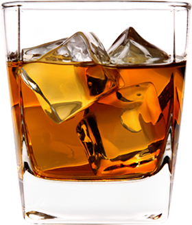 Whiskey glass png. Images in collection page