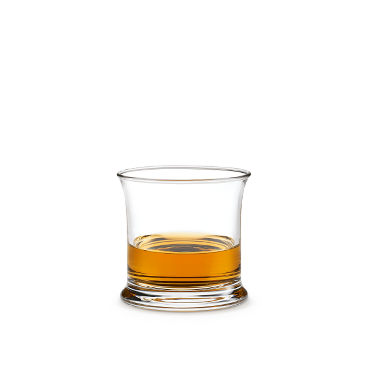 Whiskey glass png. No long drinks cl