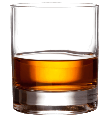 Whiskey glass png. Hint to riddle combing