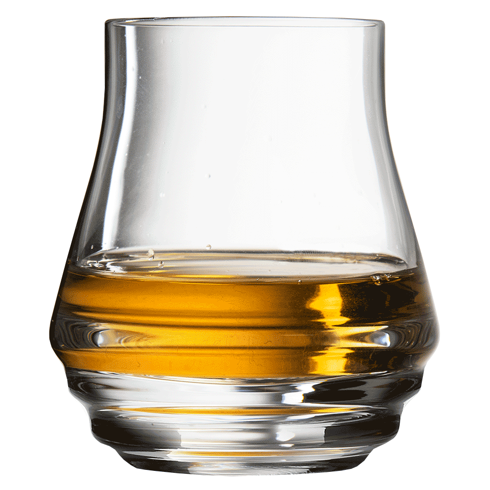 Whiskey glass png. Glen avon oz click