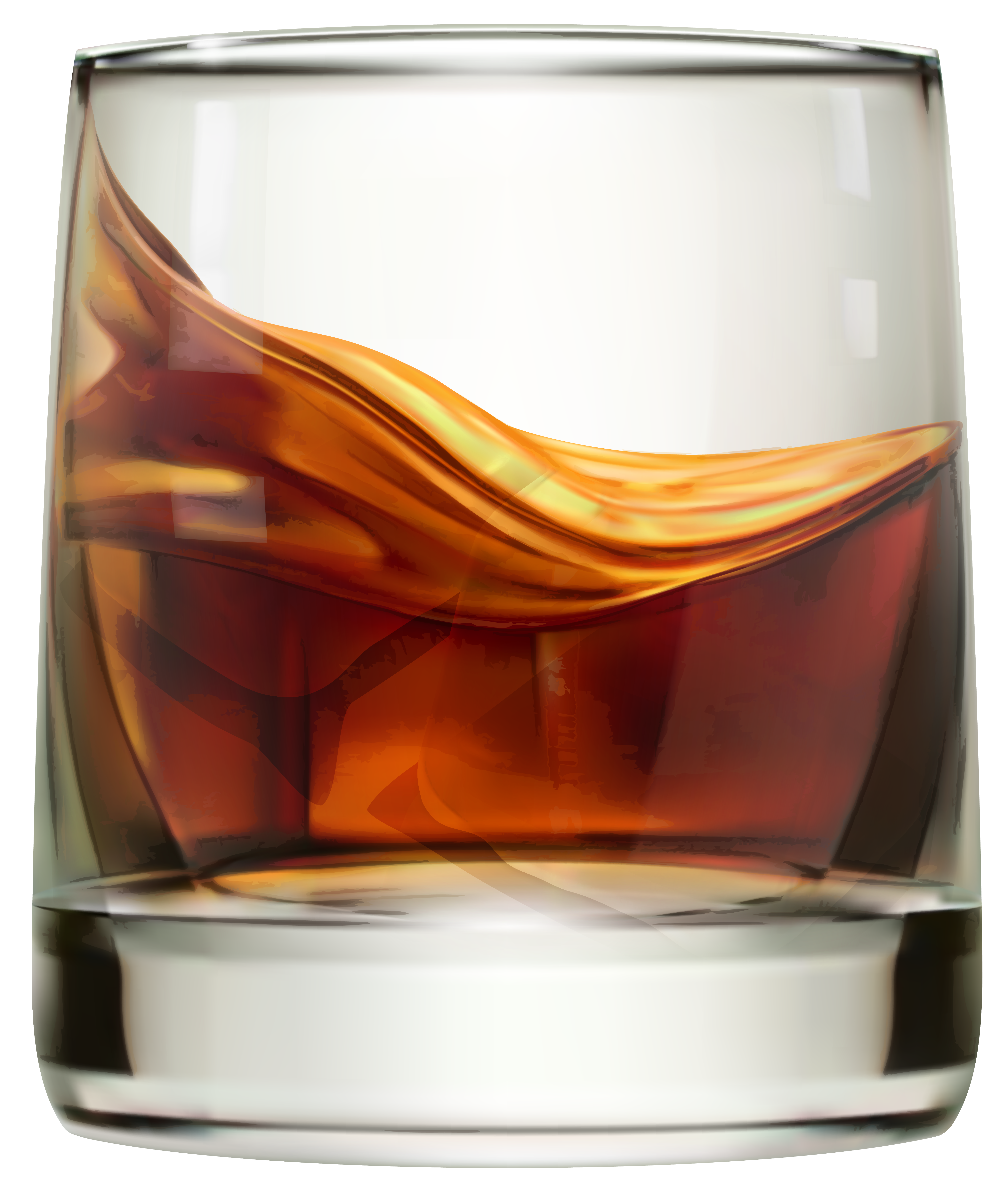 Whiskey glass png. Clip art image gallery