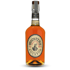 Whiskey vector bourbon. Bourbons spirits add to