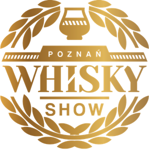 Whiskey vector logo. Whisky vectors free download