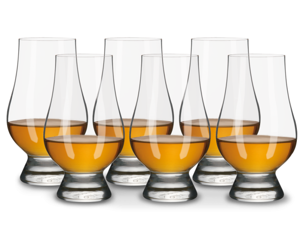 Whiskey vector lowball glass. Glas excellent norlan whisky