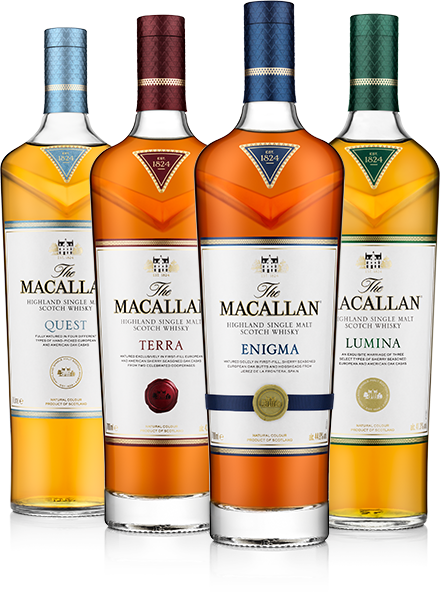 Whiskey vector lowball glass. Shop the macallan single