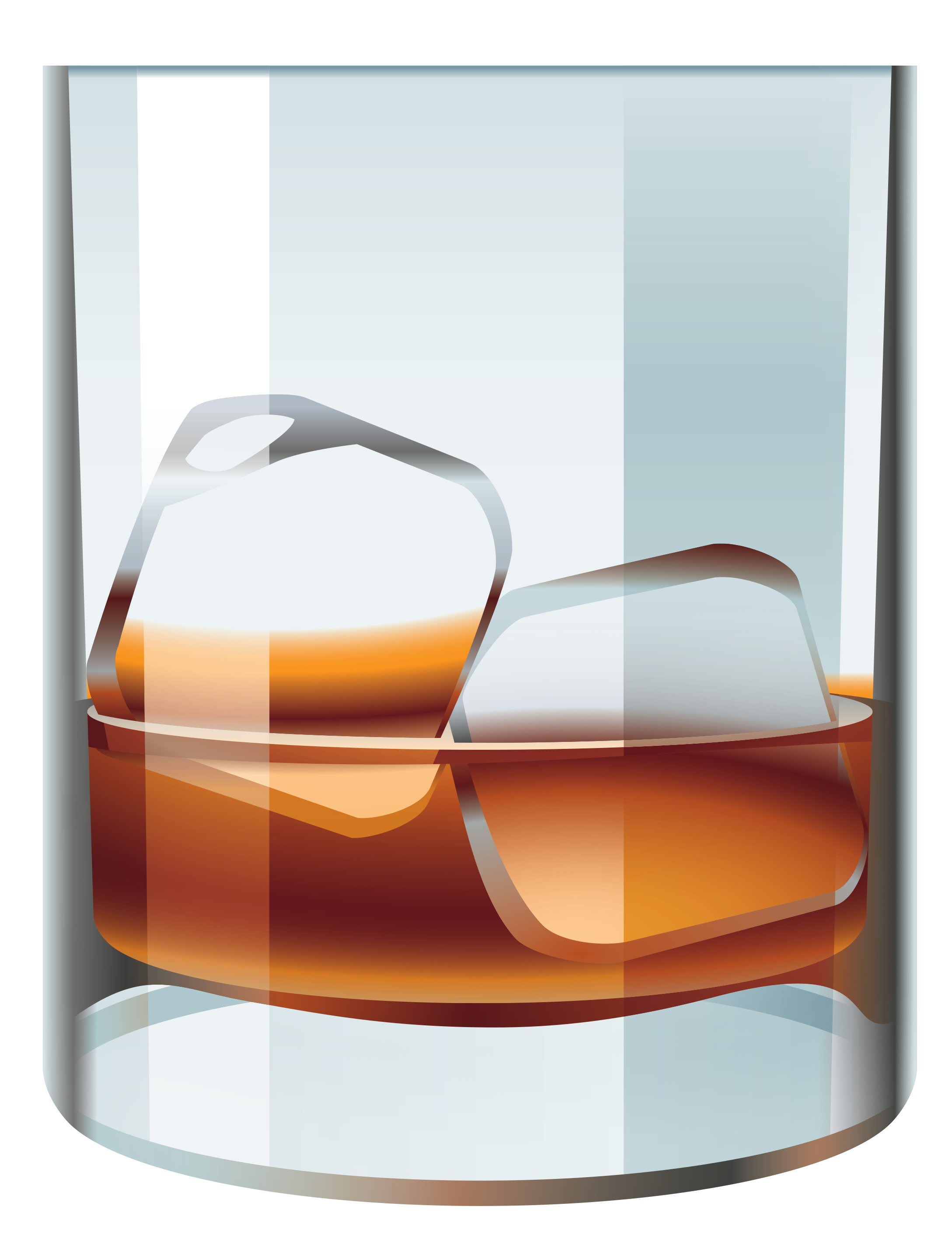 Whiskey vector old fashioned glass. Transparent library huge