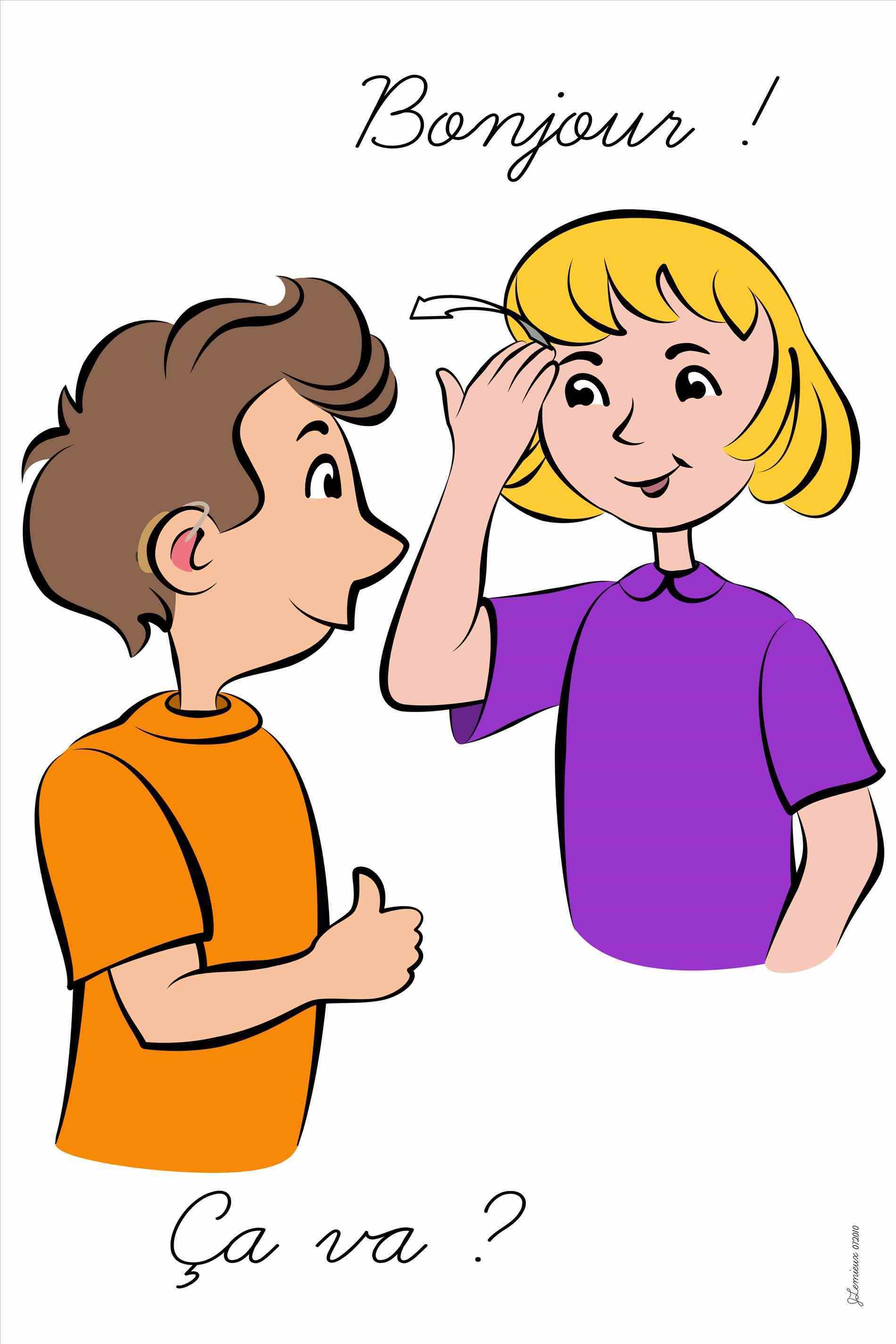 clip art oh. Whisper clipart bad kid image freeuse library
