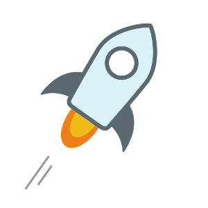 Archives stellar . Whisper clipart financial inclusion clipart