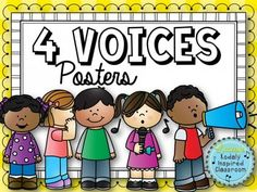 Whisper clipart low voice. Music with mrs dennis