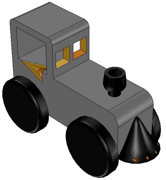 Whistle clipart train whistle. Toy