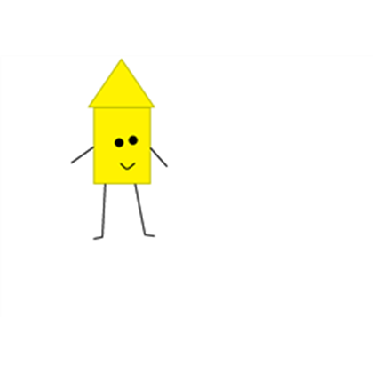 Whistle clipart train whistle. Roblox