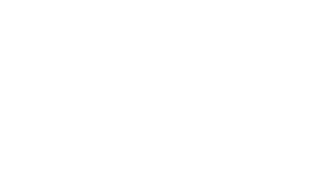 White 2 png. Cropped tbe toronto bakery
