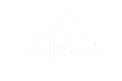 Adidas logo png white. Adidasoutlettrainers co uk