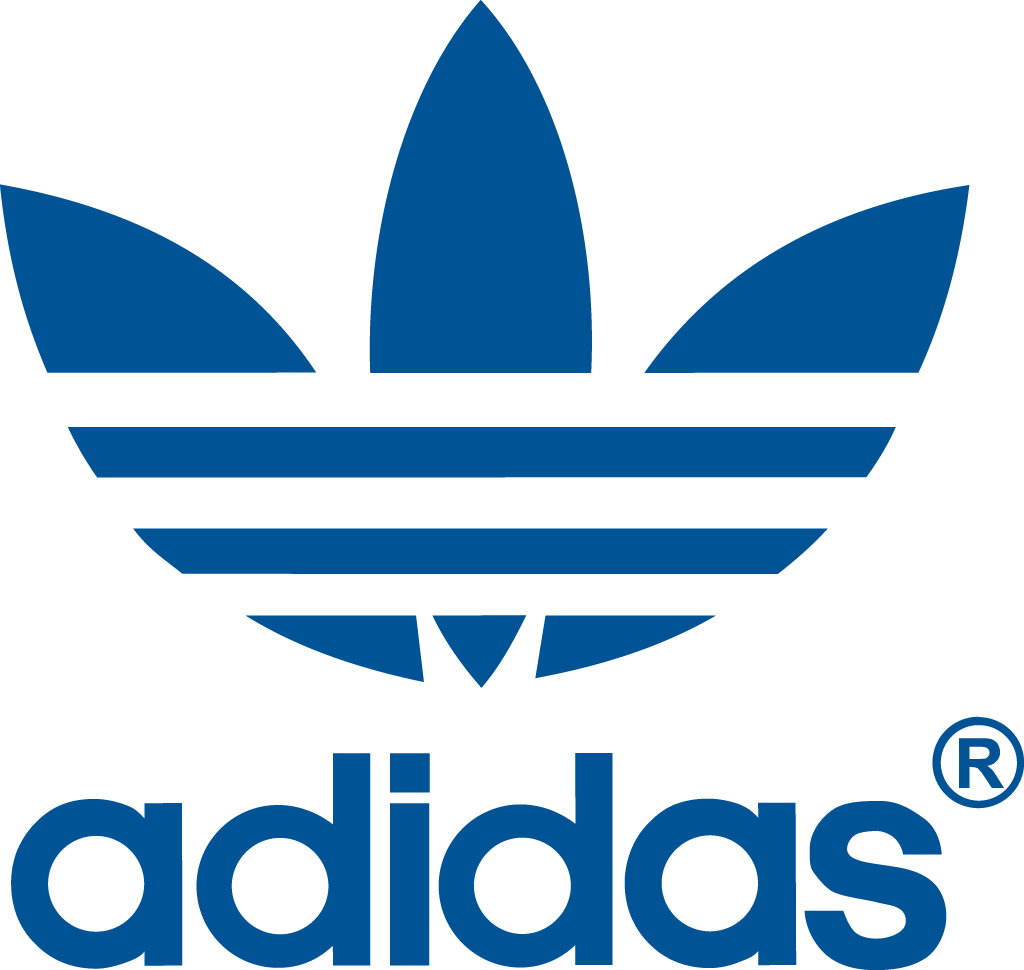 White adidas png. Hd transparent images pluspng
