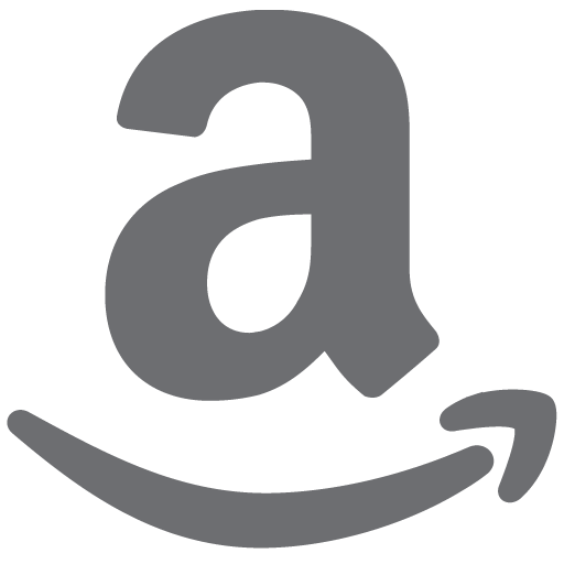 Amazon a logo png. Images free download